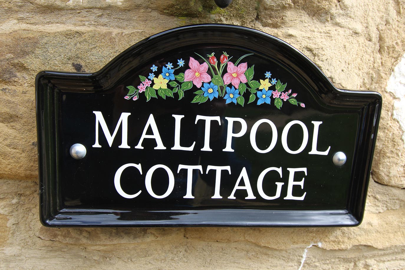 1-Maltpool-Cottage-copy