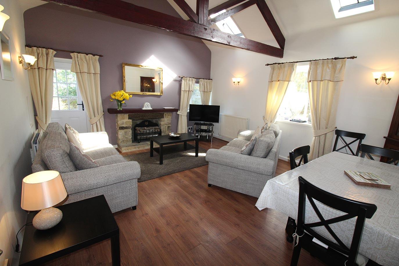 1-Pele---Living-room-1-copy