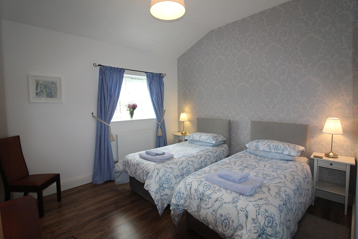 12-Wheatlands---Bedroom-2-copy