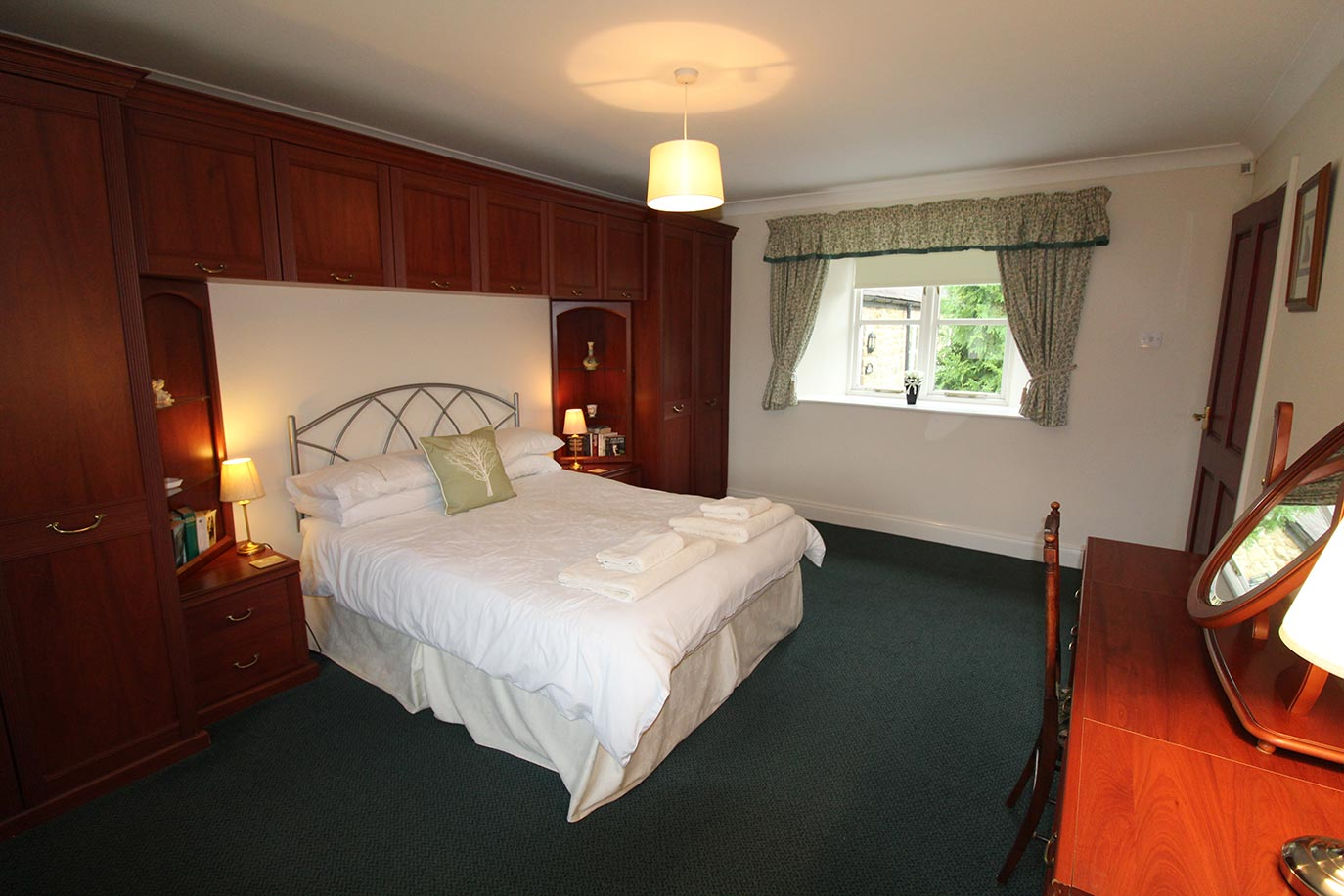 4-Honeysuckle-Bedroom-copy