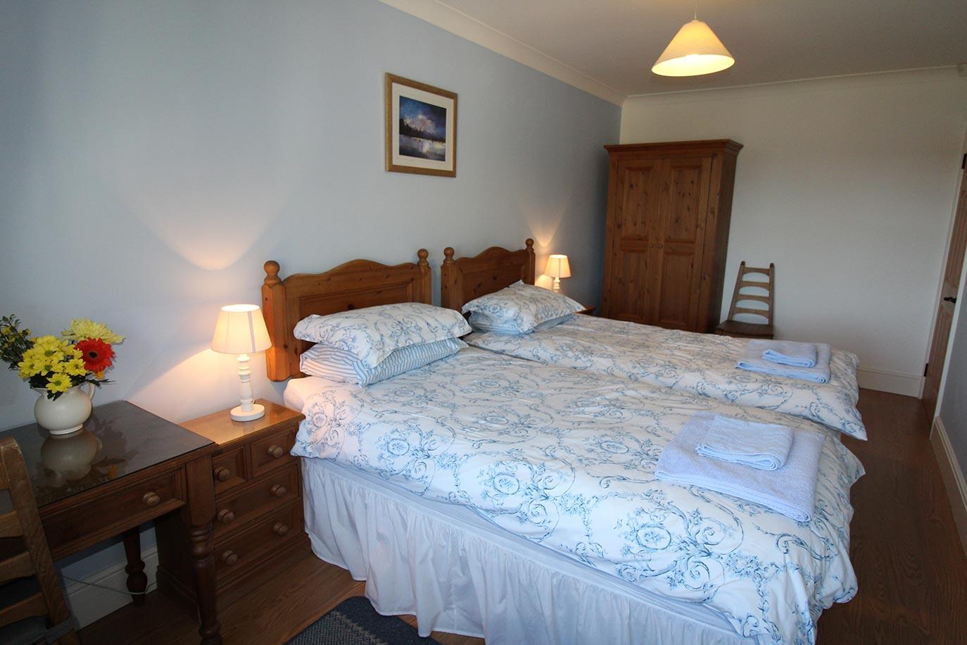 6-Maltpool---Bedroom-2-copy