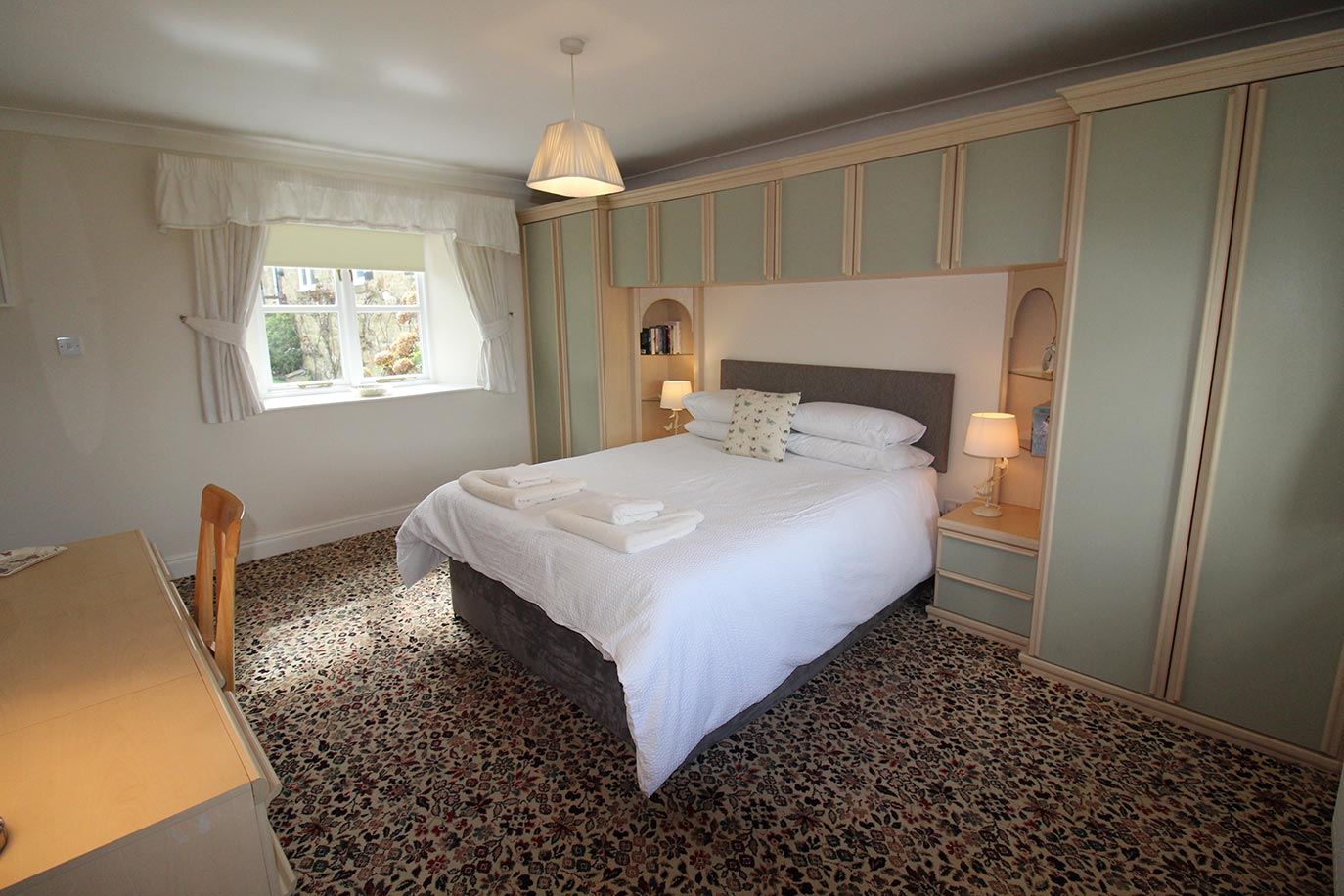7-Rose-Bedroom-View-1-copy