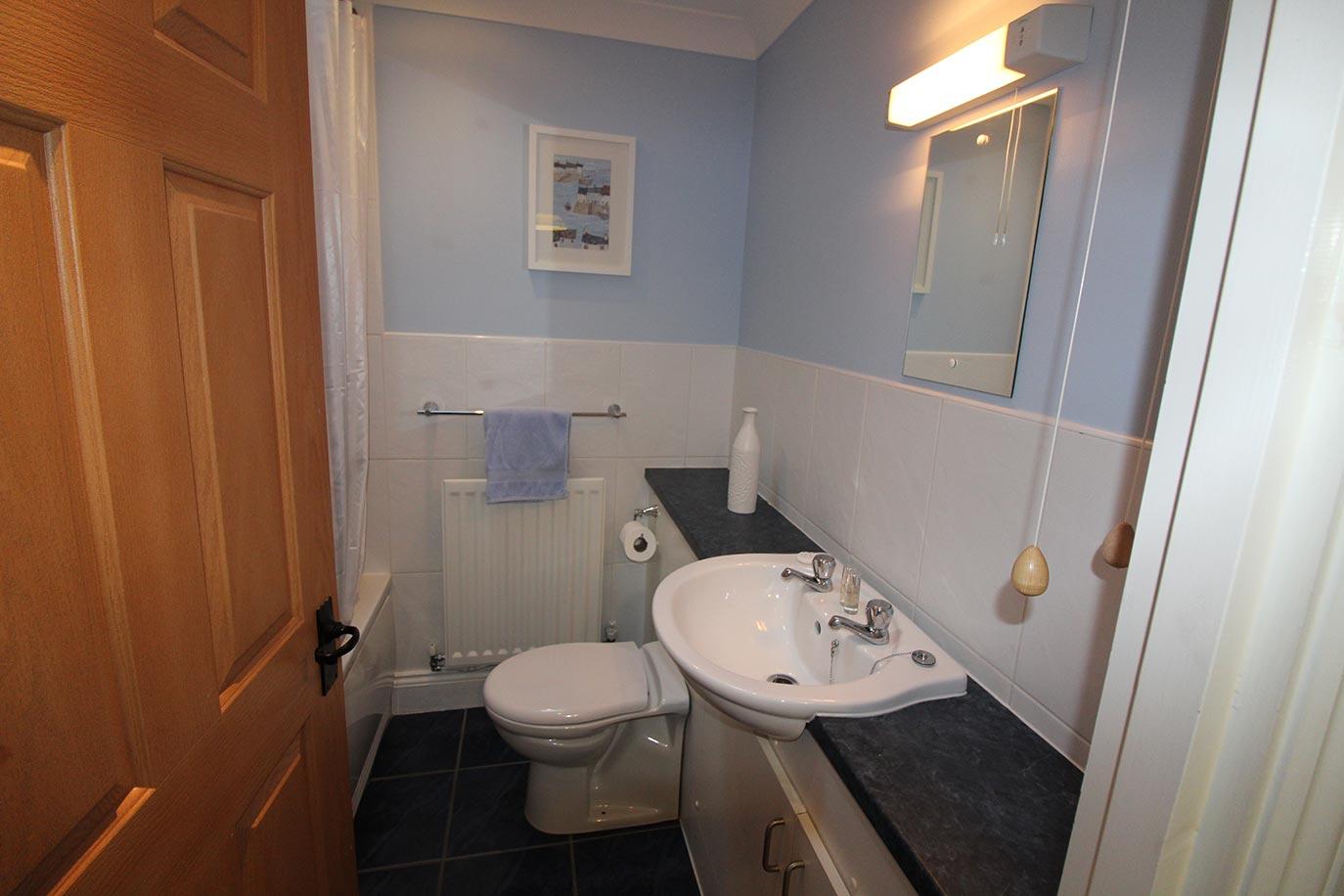 Chaff-House---Bedroom-2-en-suite