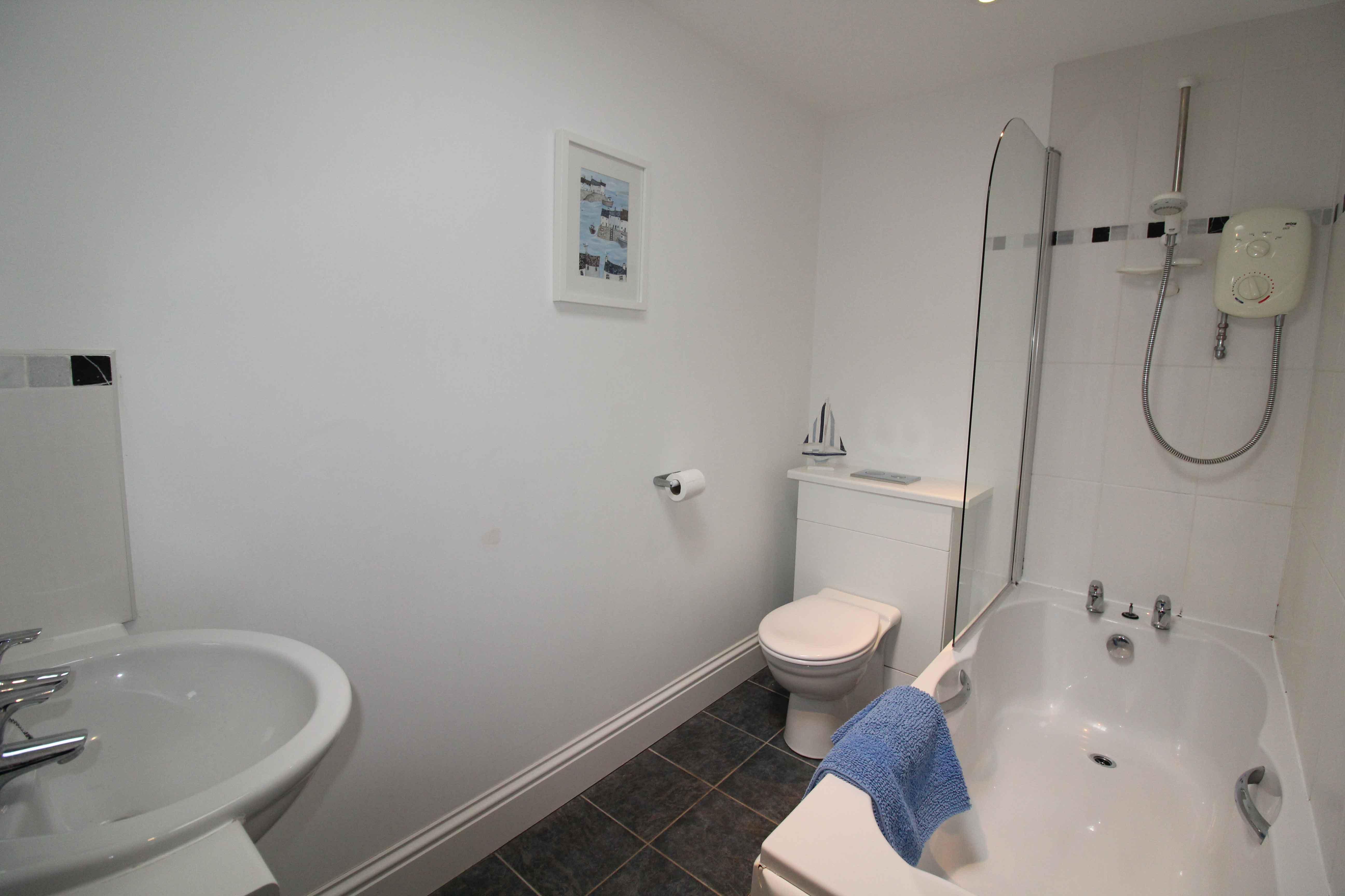 9-Briarhill---Bedroom-2-en-suite